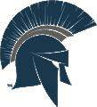 case-western-reserve-university-spartans-logo