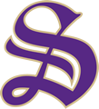 sewanee-tigers-logo