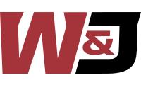 wj-logo