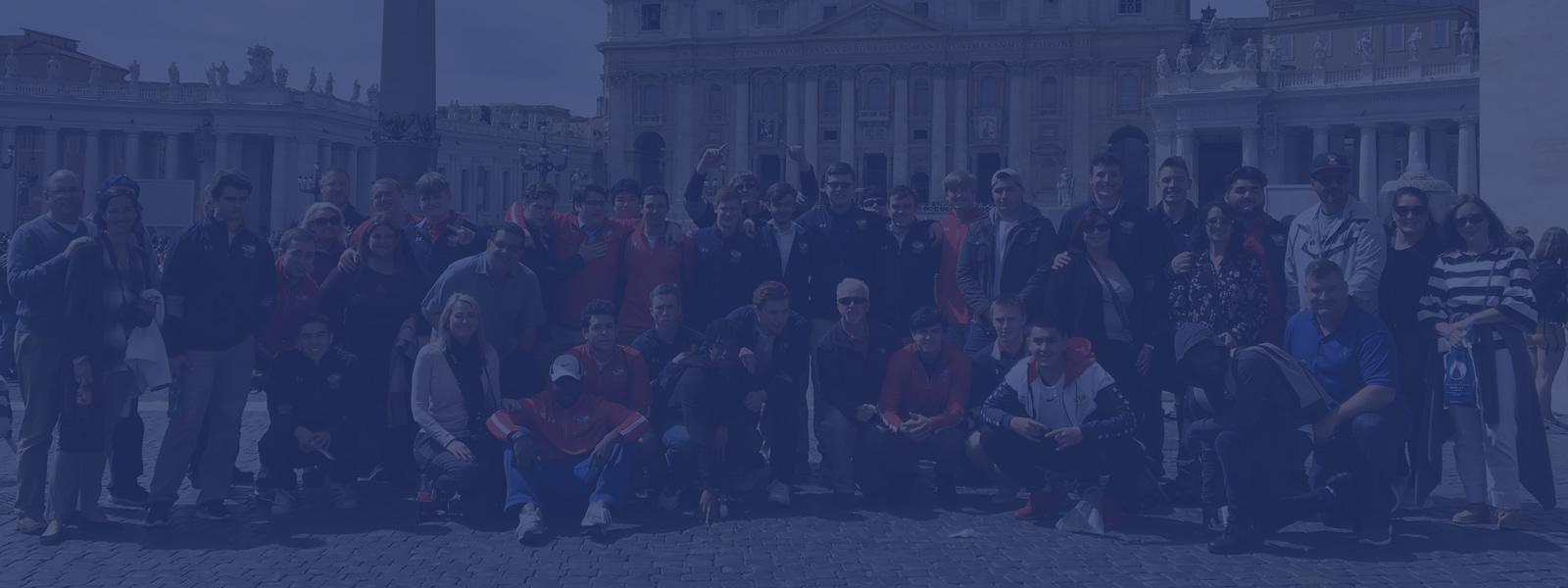 rome-classic-banner-img