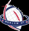 usa-based-worldwide-logo